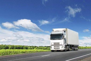 Автомобильные перевозки по всей России и СНГ от транспортной компании «Феникс Карго»