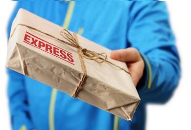 экспресс доставка груза от транспортно-логистической компании феникс-карго